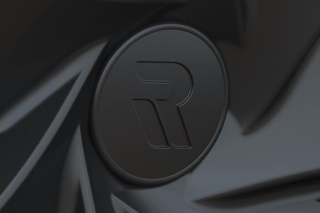 rimetrix.com