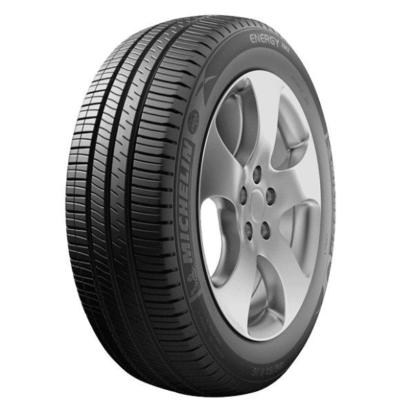 Michelin Energy XM2 - 225/60R16 (98H)