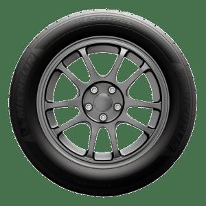 Michelin Latitude Sport - 275/45R20 (110Y)