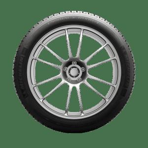 Michelin Primacy MXM4 - 245/45R20 (99V)