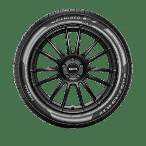 Pirelli Cinturato P7 Blue - 245/40R18 (97Y) XL