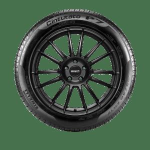 Pirelli Cinturato P7 - 275/40ZR18 (99Y)