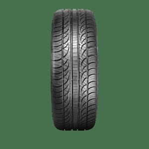 Pirelli P Zero Nero All Season - 245/40R20 (99W)