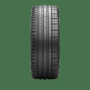 Pirelli P Zero - 285/35ZR18 (97Y)