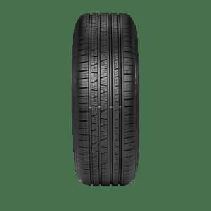 Pirelli Scorpion Verde All Season - 275/40R22 (108Y)