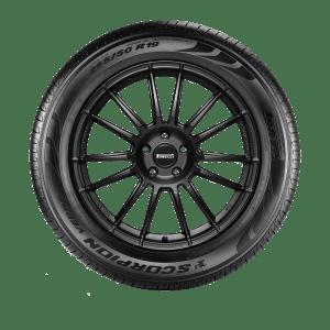 Pirelli Scorpion Verde - 245/70R16 (107H)