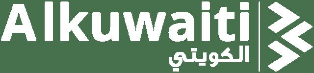 Alkuwaiti Group Pirelli