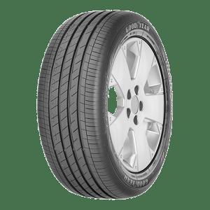 Goodyear EfficientGrip Performance - 185/60R15 (84H)