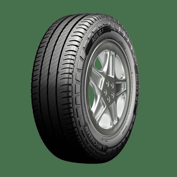 Michelin Agilis 3 - 205/70R15C (106/104S)
