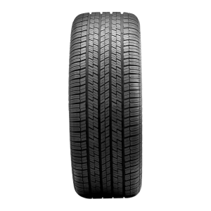 Continental 4x4Contact - 225/65R17 (102T)