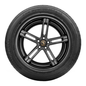 Continental 4x4SportContact   - 275/40R20 (106Y)