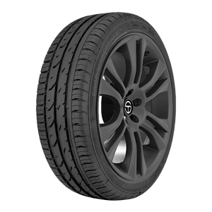 Continental ContiPremiumContact 2 - 215/55R18 (95H)
