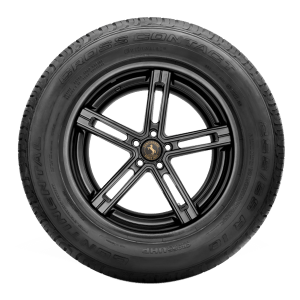 Continental CrossContact UHP - 295/40R20 (110Y)