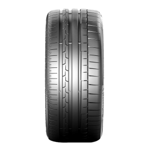 Continental SportContact 6 - 265/35ZR19 (98Y)