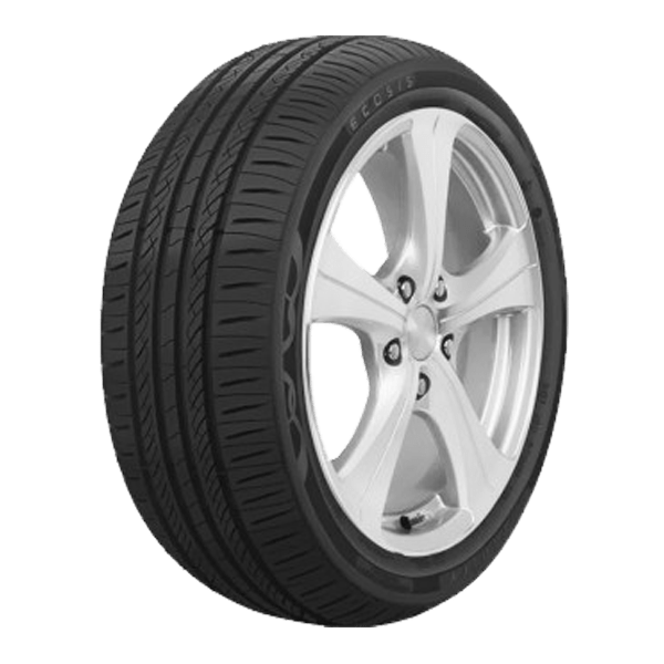 Infinity Ecosis - 195/60R15 (88H)
