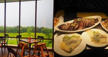 南方莊園晚餐 自助餐餐廳吃到飽! 莊園餐廳 豐富美食任君享用
