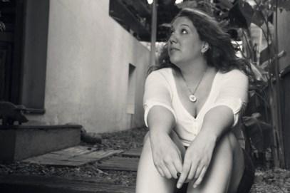 Foto: Lilian Lustosa