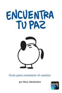 encuentra_tu_paz_kindle