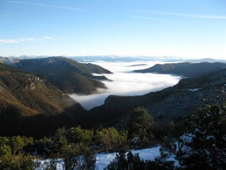 Bobia Asturias