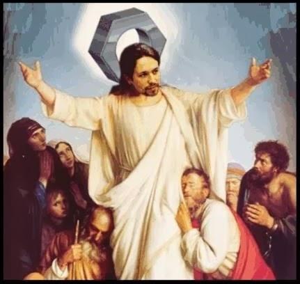 Pablo Iglesias Cristo
