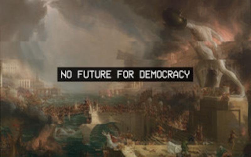 El juego de la socialdemocracia