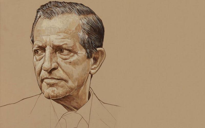 Adolfo Suárez Fue posible