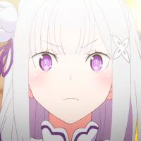 Re:Zero kara Hajimeru Isekai Seikatsu: Reseña