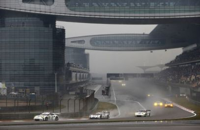 6_Horas Shanghai GT 2015