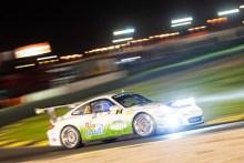 ► CERA: El regreso de los Vallejo al Rallye Comunidad de Madrid