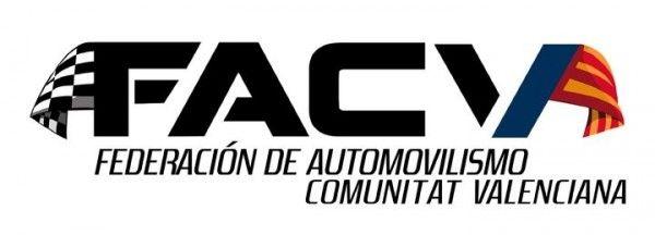 Logo FACV