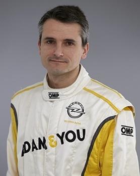 Esteban Vallin