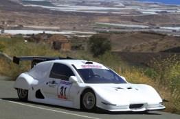 MT Racing Ramonete Hernandez 0404