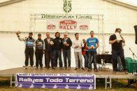 podio_T1 pirineos tt