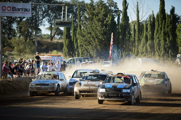 autocross esplus salida turismos