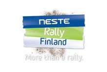 Rallye de Finlandia, WRC