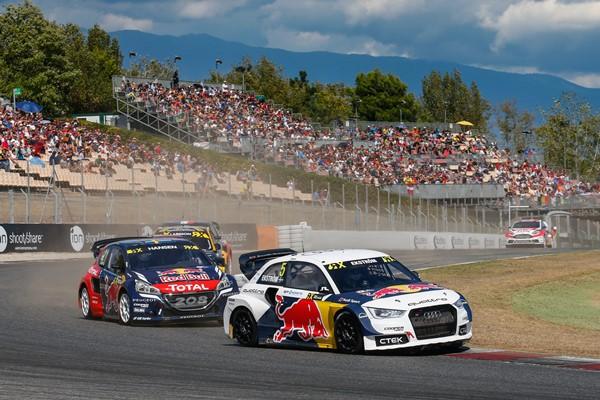 audi-ekstrom-rally-cross-espana