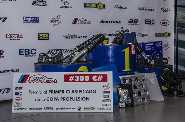 premios-copa-ebc