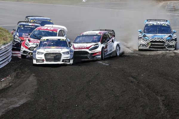 RallyCross_Estering_Alemania