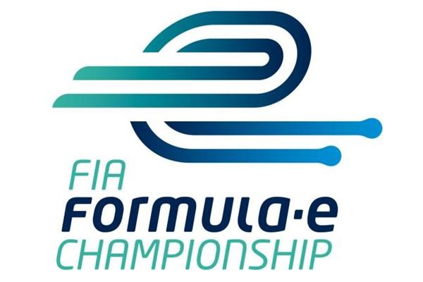 logo-formula-e