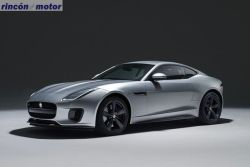 jaguar-f-type-coupe-my18-set-1001