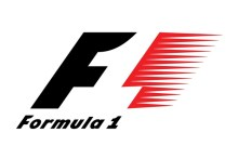 Gran Premio de España de Fórmula 1 2017