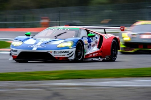 ford gt silverstone 2017 1604