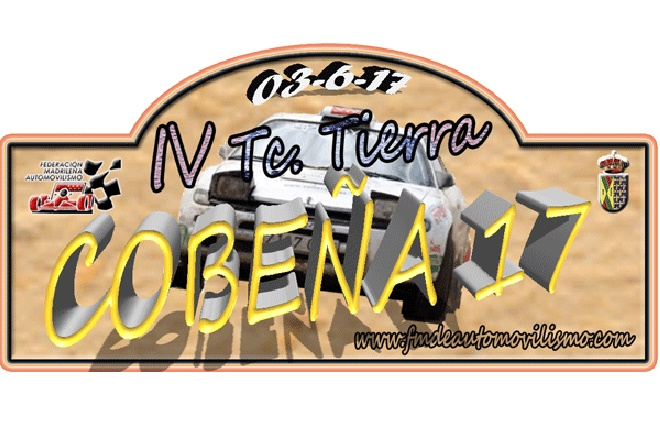 Placa IV TC Cobeña