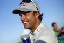Andreas Mikkelsen correrá con Hyundai hasta el final de temporada