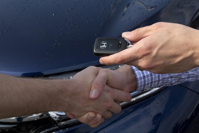 vende tu coche