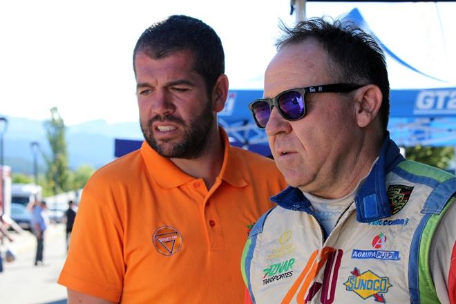 Jose Antonio Aznar PP 1008