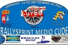 XV Rallysprint Medio Cudeyo