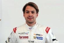 Augusto Farfus vuelve al BMW Team Teo Martín junto a Lourenço Beirão en Monza