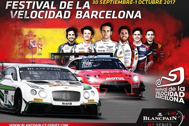 festival velocidad barcelona