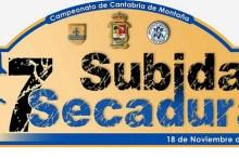 VII Subida a Secadura